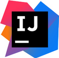 java IntelliJ IDEA java工具 2020.6