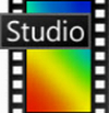 图像编辑工具 photofiltre studio x