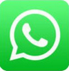 WhatsApp v2.18.379