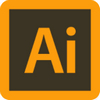 Adobe illustrator 2020 Mac (ai2020mac)