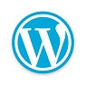 Wordpress 博客程序